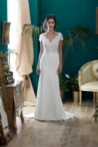 Blenheim by Nicola Anne at Brides of Winchester