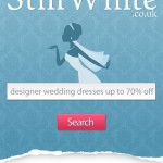 Introducing Still White ~ Pre Loved Wedding Dresses with up to 70% Off Retail Prices…