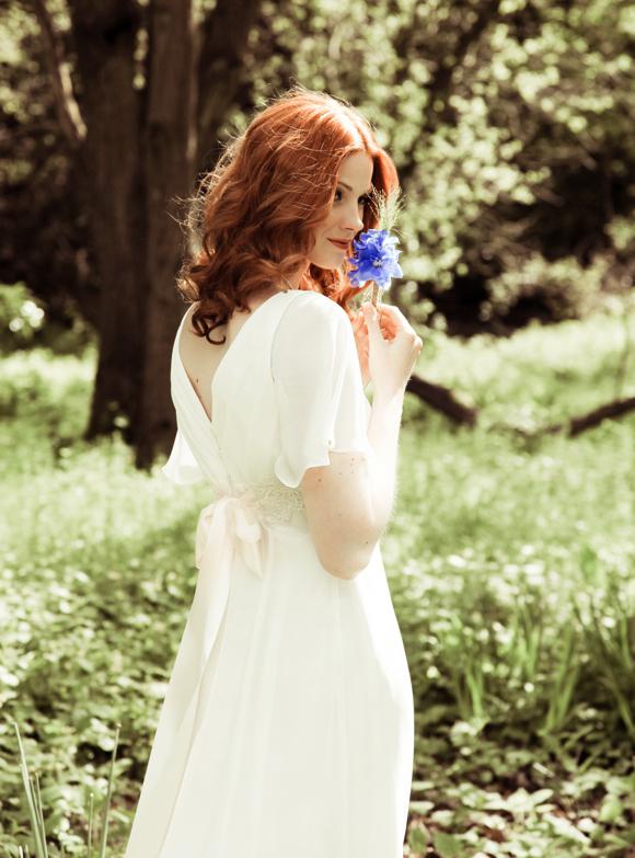 ebony-female-wedding-topper-with-redhead-bride-sex