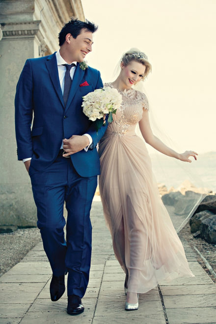 Austin Reed Love My Dress Uk Wedding Blog Wedding Directory