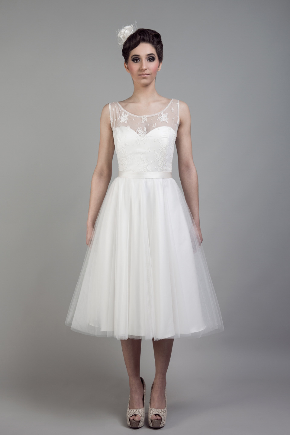 e1a6d31ad732 wpid Tobi Hannah short wedding dresses - Adventure: The new collection of  short wedding dresses