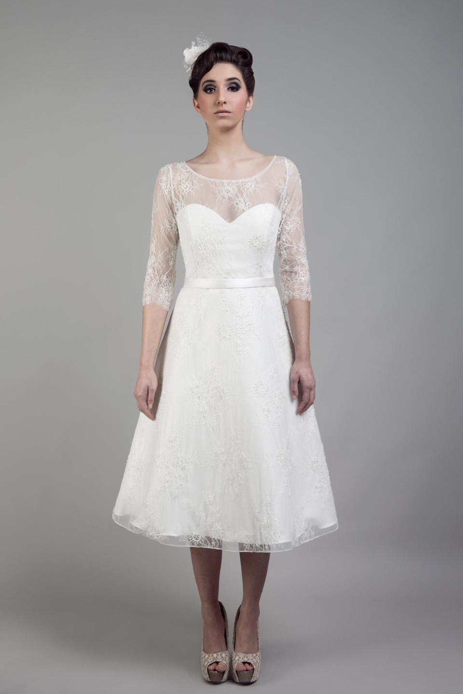 41e981d8814 wpid Tobi Hannah short wedding dresses - Adventure  The new collection of short  wedding dresses