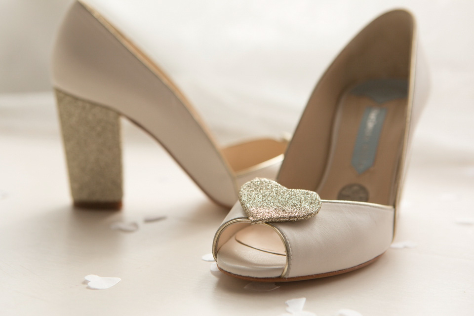 f207d5a0d448 wpid charlotte mils bridal wedding shoes - Charlotte Mills Bridal - A  Silver Sixpence In Her