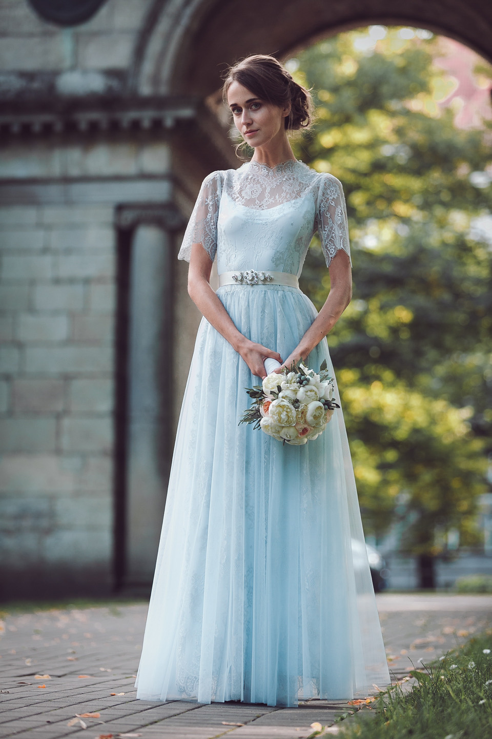 Wpid Pale Blue Wedding Dresses Katya Shehurina Rhapsody In