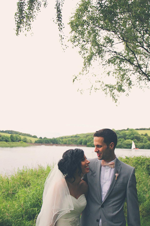 "e63629c48d0 wpid Mori Lee pastel vintage glam barn wedding - A Mori Lee Dress for a  Pretty. """
