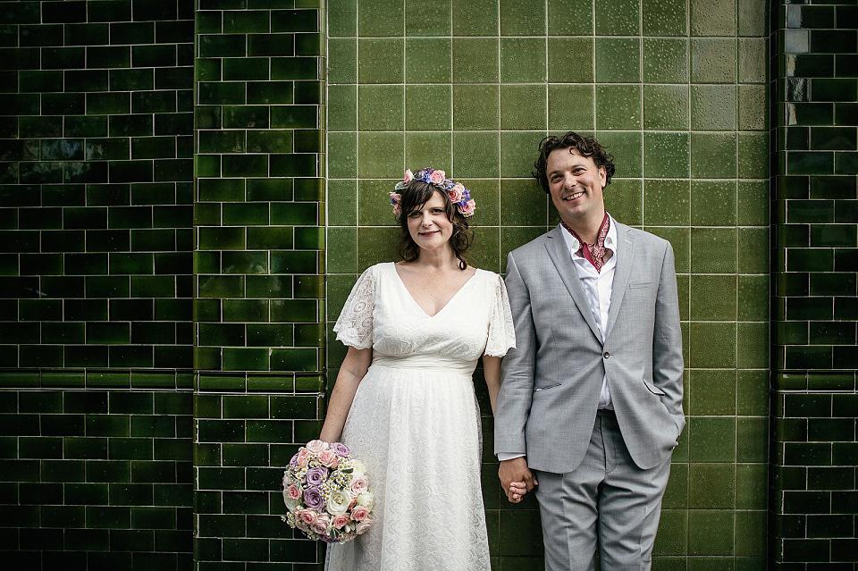 Wpid Pregnant Bride Eco Friendly Wedding Dress Minna A Pretty For