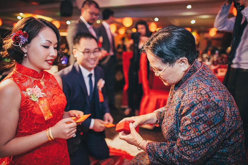 фото китайских свадеб категорию
