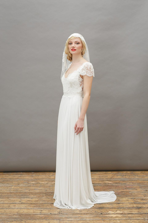 wedding dresses in bolton | Wedding