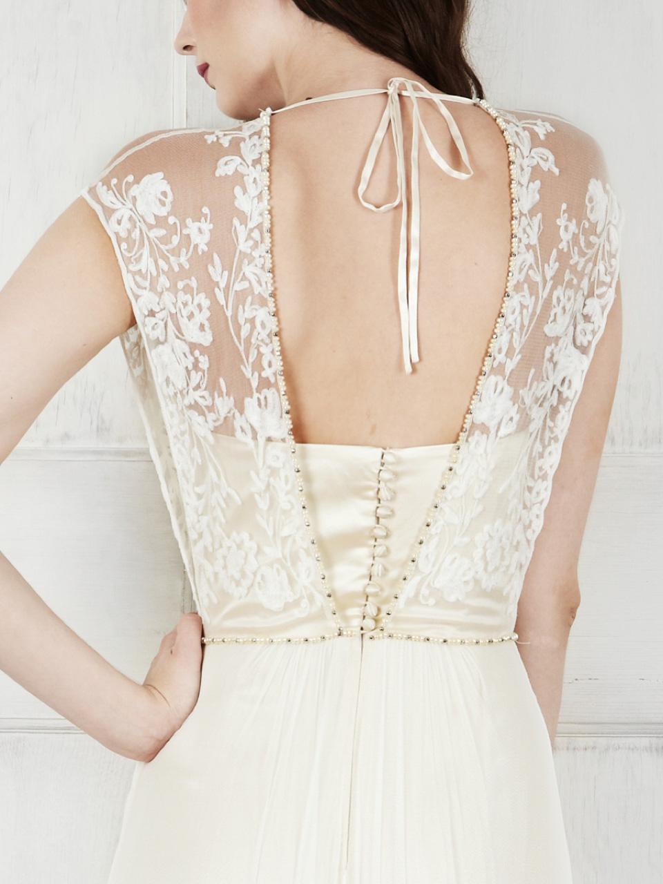 e55701a895cf wpid catherine deane wedding dresses - Catherine Deane – Wedding Dresses  for the Modern Bride Seeking