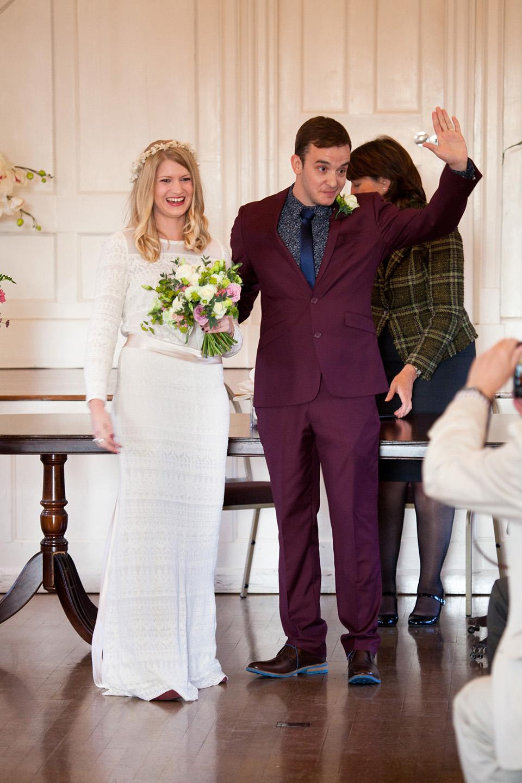 Wpid338954 Isabel Marant Wedding Dress 38 A Wax Flower Headpiece And Edwardian