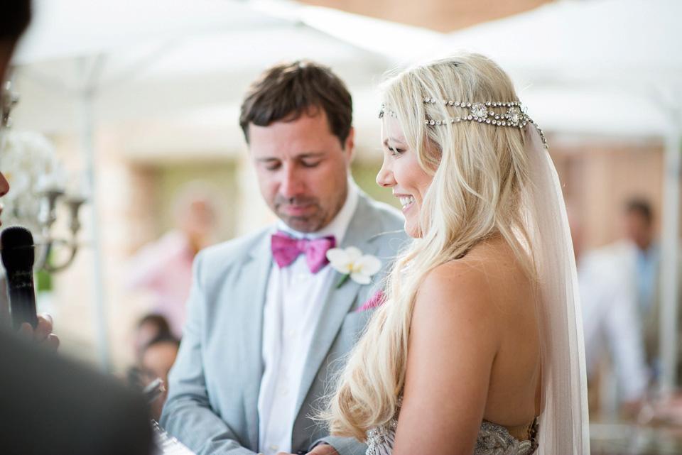 wpid jaton couture ibiza wedding gypsy westwood  - A Mermaid Inspired Dress for an Ibiza Wedding By The Sea
