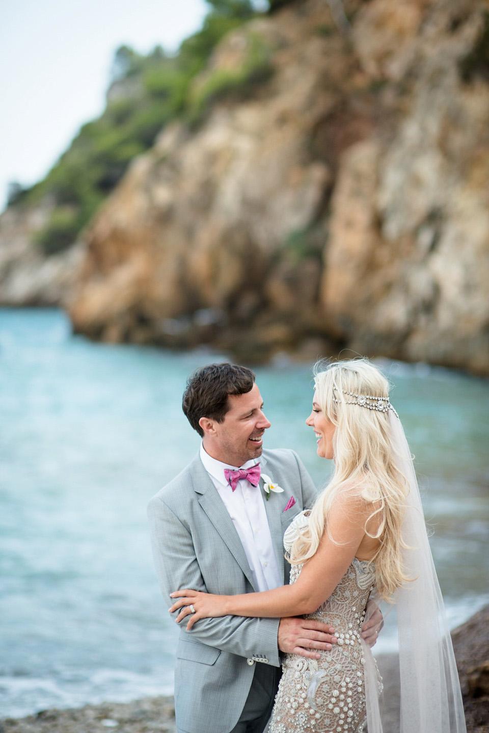 7fbfa41c010fb wpid jaton couture ibiza wedding gypsy westwood - A Mermaid Inspired Dress  for an Ibiza Wedding