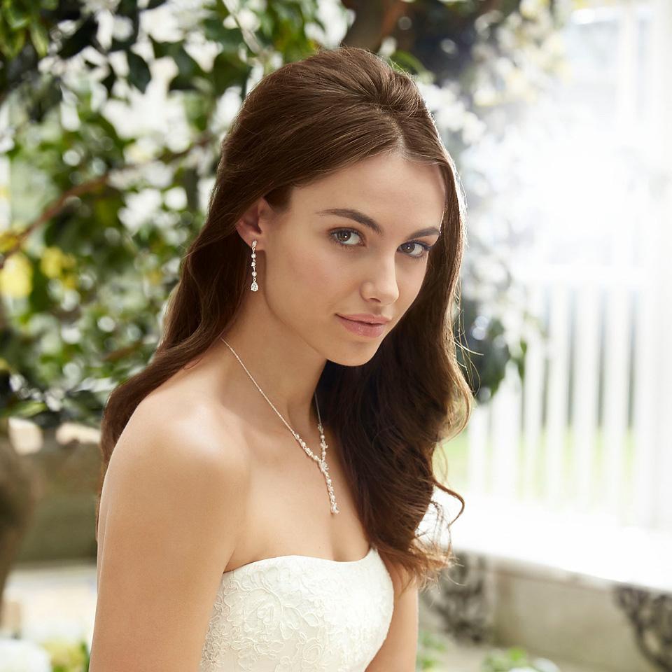 Wpid Jon Richard Bridal Jewellery A Jewel On The High Street By