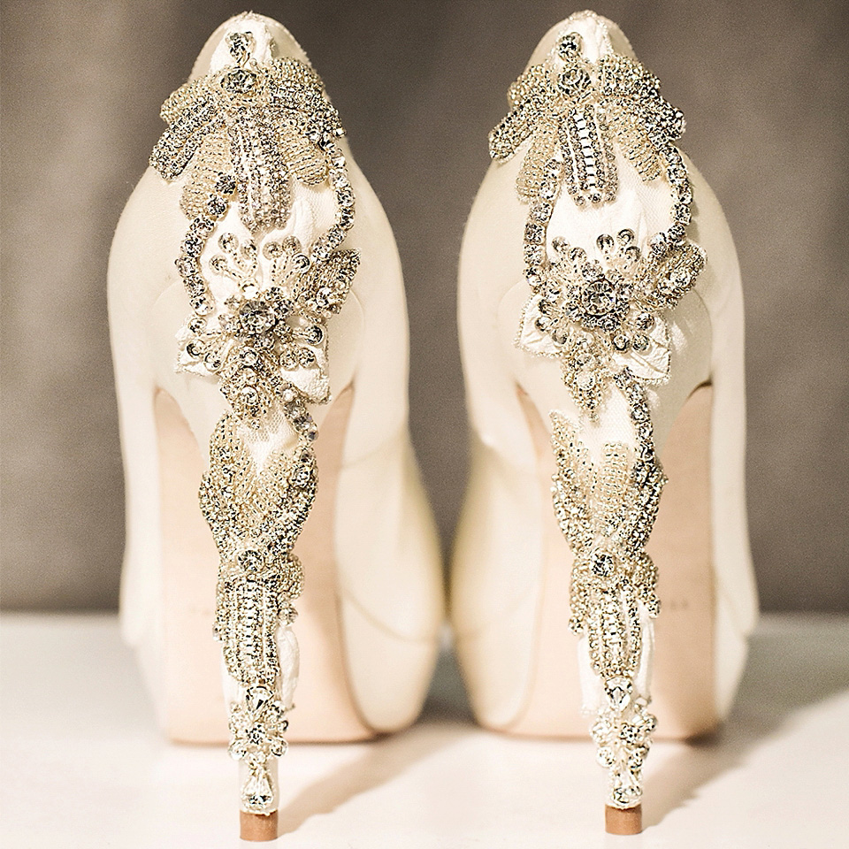 2479ffb2dcd wpid Freya Rose collection - Win a £500 Pair of Shoes With Freya Rose