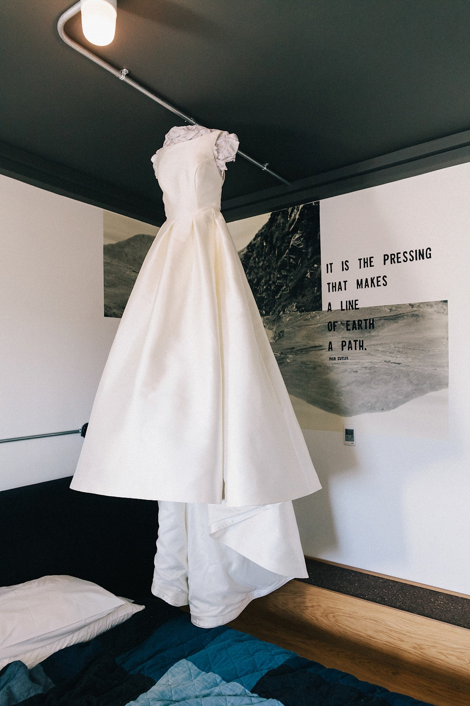 A Brigitte Bardot And Audrey Hepburn Inspired East London Wedding Love My Dress Uk Wedding Blog Wedding Directory,Flowy Dresses For Wedding Guest