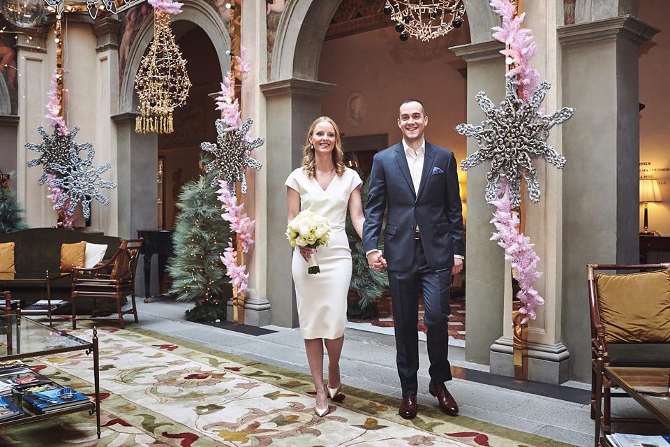 Victoria Beckham Love My Dress Uk Wedding Blog