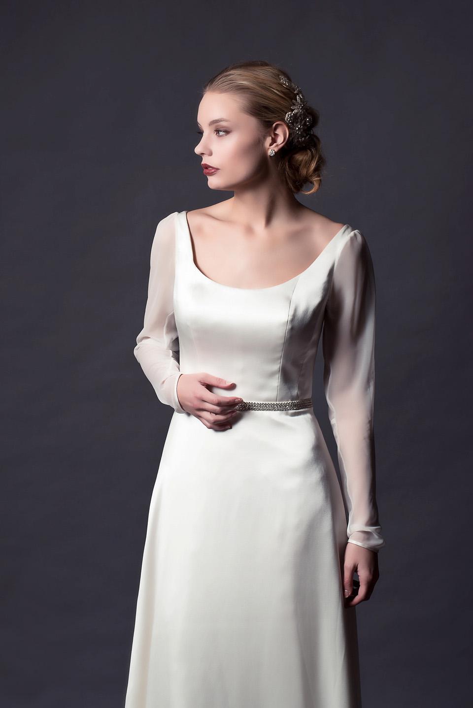 Wpid Miamia Bridal Wear By Alan Hannah An Affordable Slice