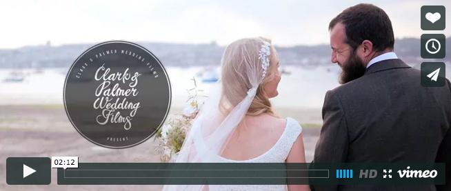Cornwall   Love My Dress® UK Wedding Blog + Wedding Directory