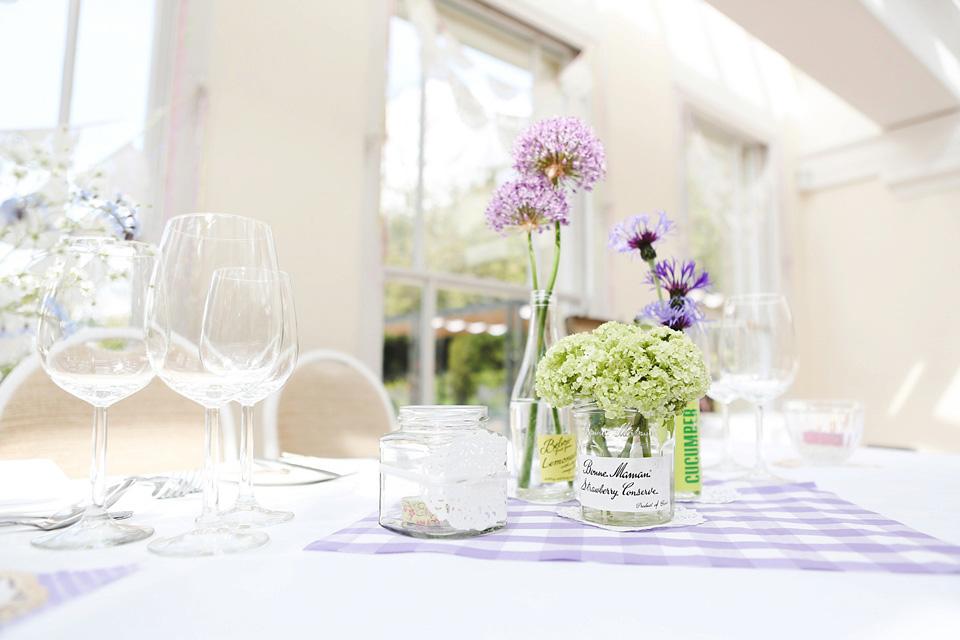 brides desire, wendy sullivan, pembroke lodge weddings, marcel waves, hollywood glamour wedding, funky photographers