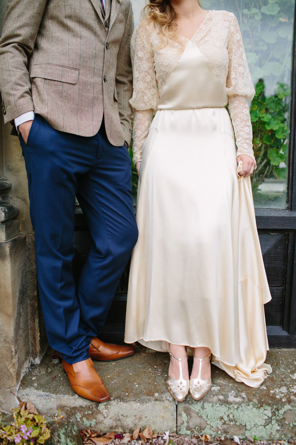 Wpid Rachel Simpson Vintage Style Wedding Shoes Emma Case Photography Inspired From
