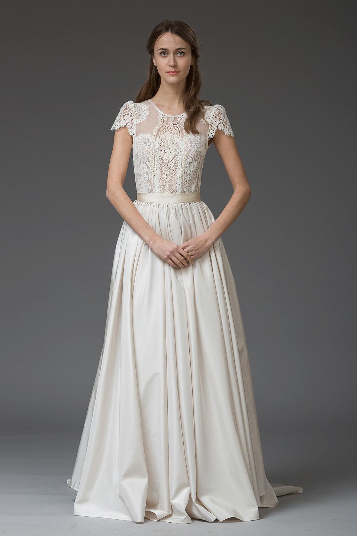 Wpid356491 Katya Shehurina 2017 Wedding Dresses 18 Whimsical
