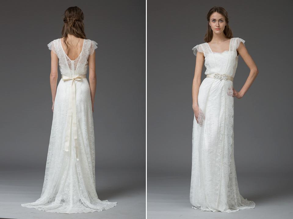 65297a6251 wpid katya katya shehurina wedding dresses - Katya Katya Shehurina -  Romantic   Whimsical Wedding Gowns