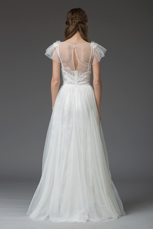 Wpid Katya Shehurina Wedding Dresses Whimsical Gowns