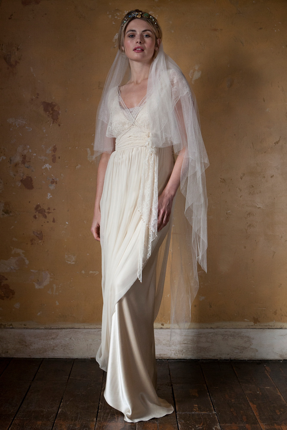 dbcfec5d961 wpid Sally Lacock bridal - Sally Lacock - Exquisite and Romantic Vintage  Style for the Modern
