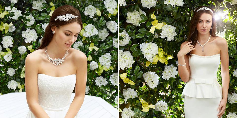 Wpid Jon Richard Bridal Headpieces Crowning Glory How To Choose The Perfect Headpiece