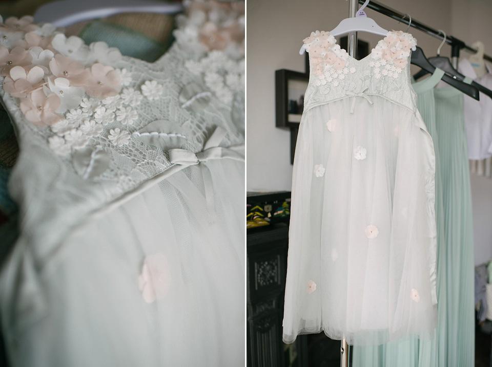 4182468b9 wpid jenny packham esme stoke newington town hall wedding - Jenny Packham's  'Esme' for