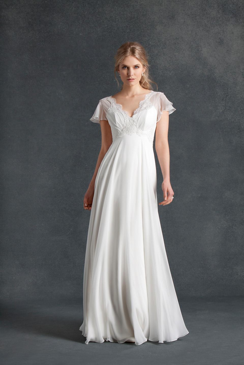 083bdf939d804 wpid Emma Hunt London Bridal Collection - Emma Hunt London - Timeless  Simplicity for Brides,