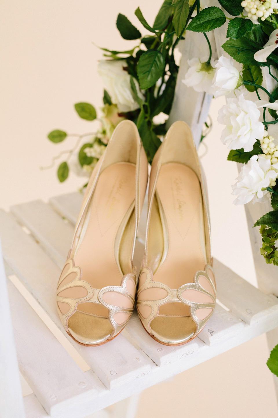 Wpid Rachel Simpson Coloured Wedding Shoes Comfortable Colourful Stylish