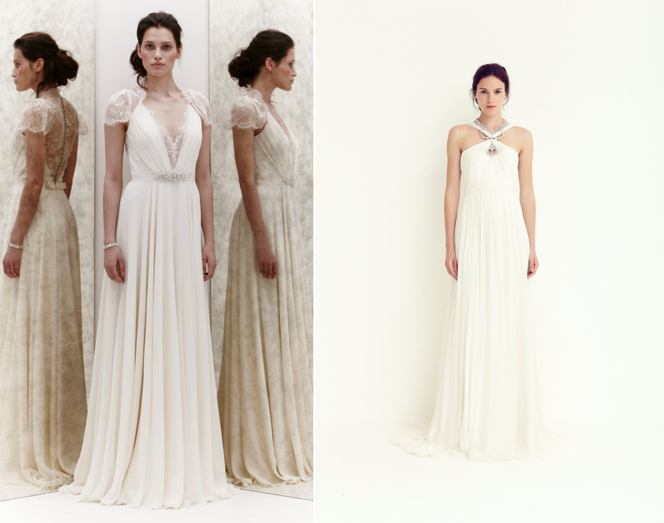 How To Decide If Wedding Dress Sample Sale Shopping Is For