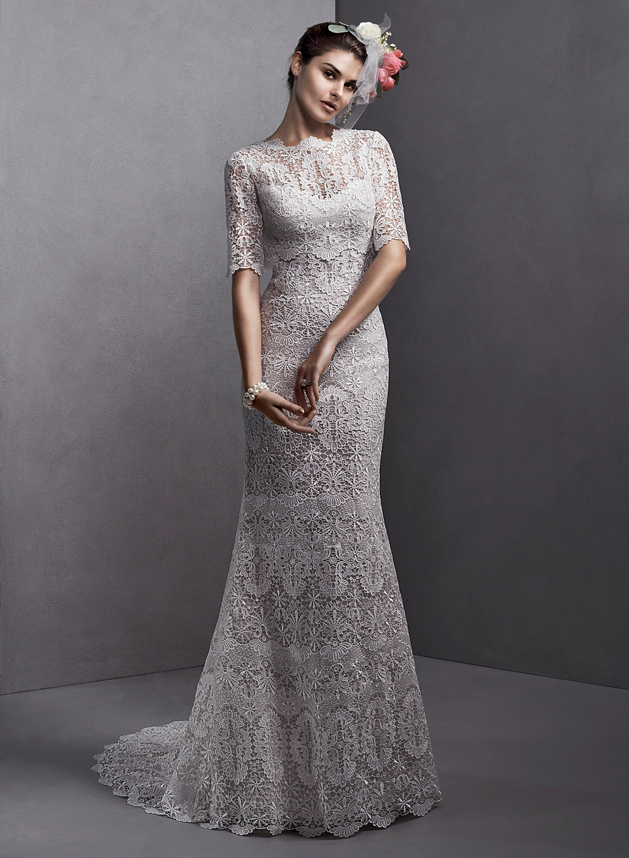 2bd6844c6d wpid Sottero and Midgley Miss Bush Bridal Surrey Wedding Dresses - How To  Decide If Wedding