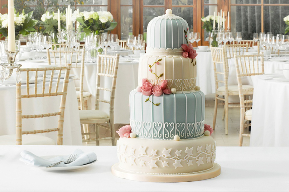 marks spencer wedding cakes wedding cakes and traditions with marks amp spencer 17182