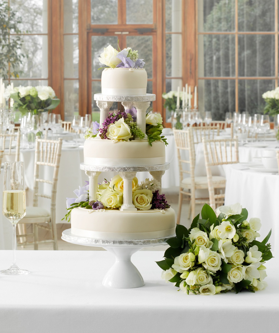 cheese wedding cake marks and spencer delicious designs wedding cakes by marks amp spencer 12599