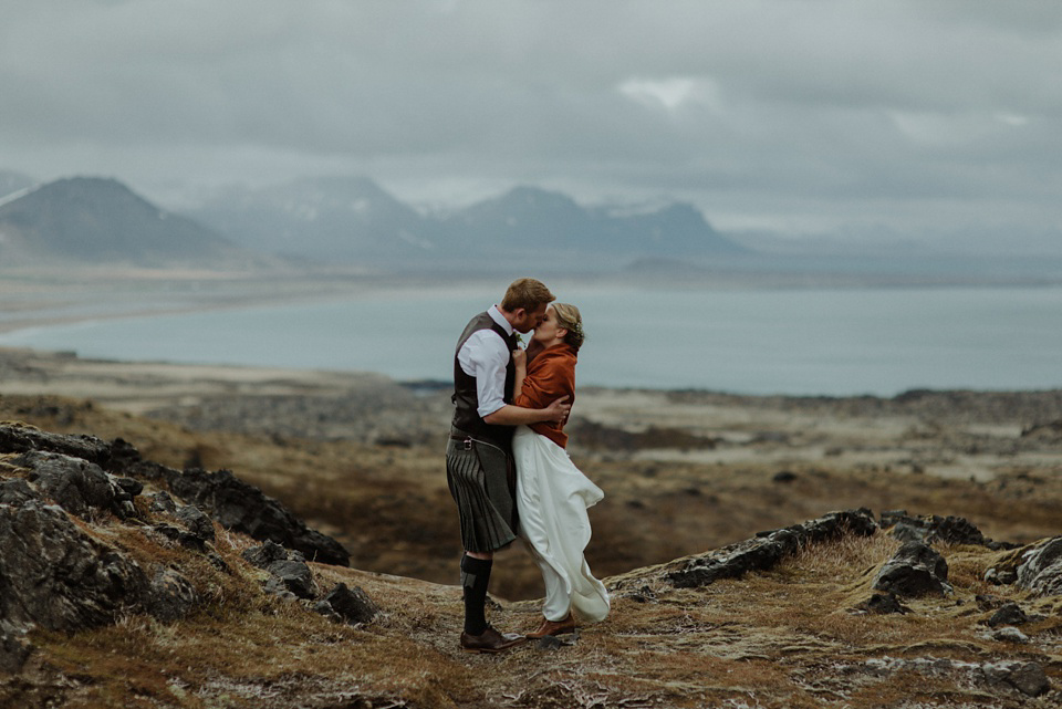 Wpid Iceland Wild Beautiful Natural Wedding A And Inspired Destination In