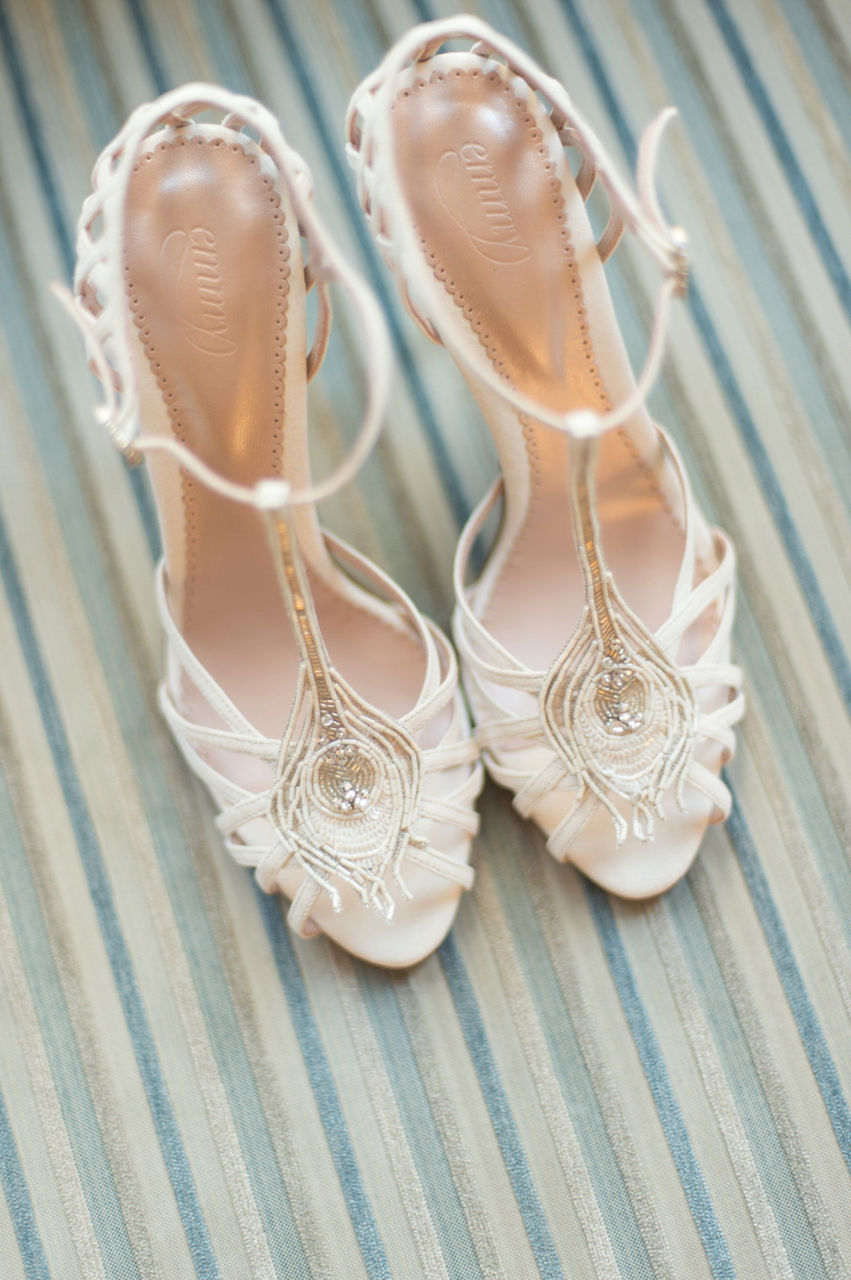simple wedding shoes the cancello collection by emmy my dress 174 uk 7524