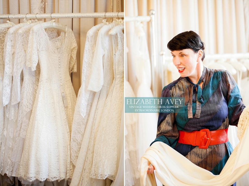39da1deb7836 How To Go Wedding Dress Shopping  An Experts Guide To Bridal ...