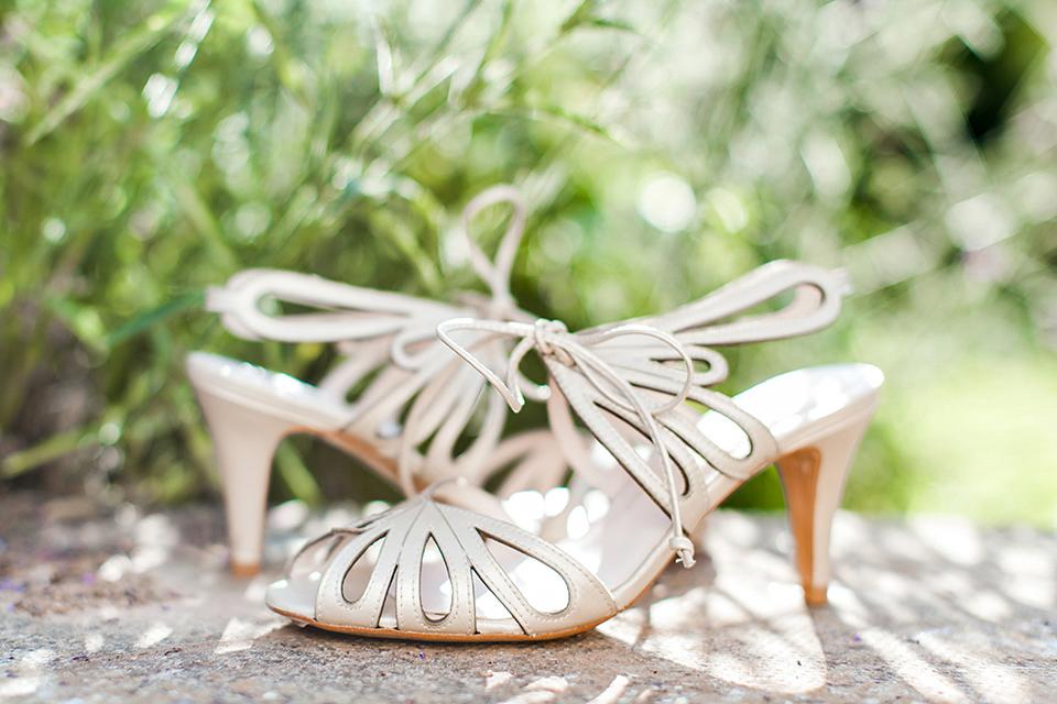 wpid Harriet Wilde Delfina Low Wall  - Harriet Wilde - Elegant Wedding Shoes and Exquisite Statement Heels
