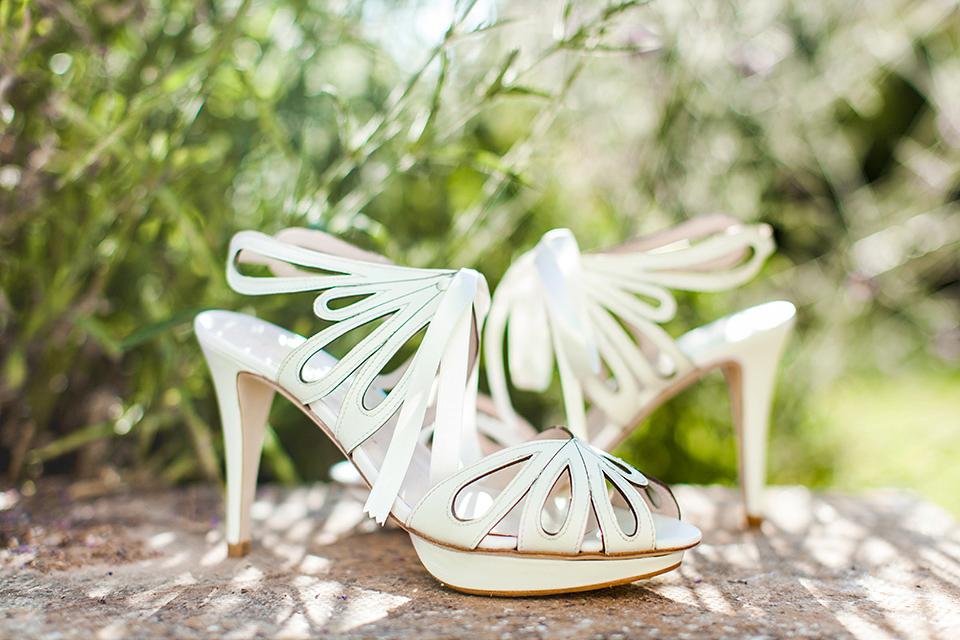 wpid Harriet Wilde Delfina Wall  - Harriet Wilde - Elegant Wedding Shoes and Exquisite Statement Heels