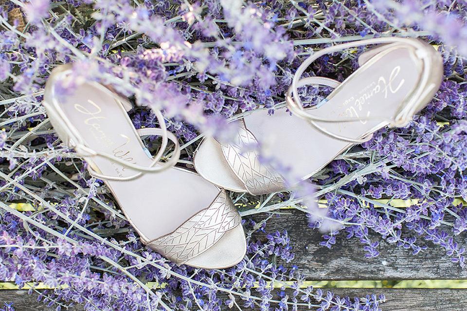 wpid Harriet Wilde Ivana Flowers  - Harriet Wilde - Elegant Wedding Shoes and Exquisite Statement Heels