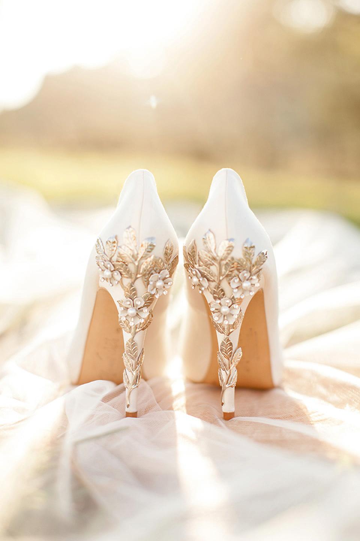 Wpid Harriet Wilde Marina Cherry Sunset Lr Elegant Wedding Shoes And Exquisite