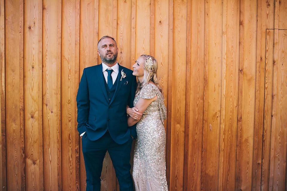 81a187da1e wpid phase eight dress norfolk wedding - A Gold