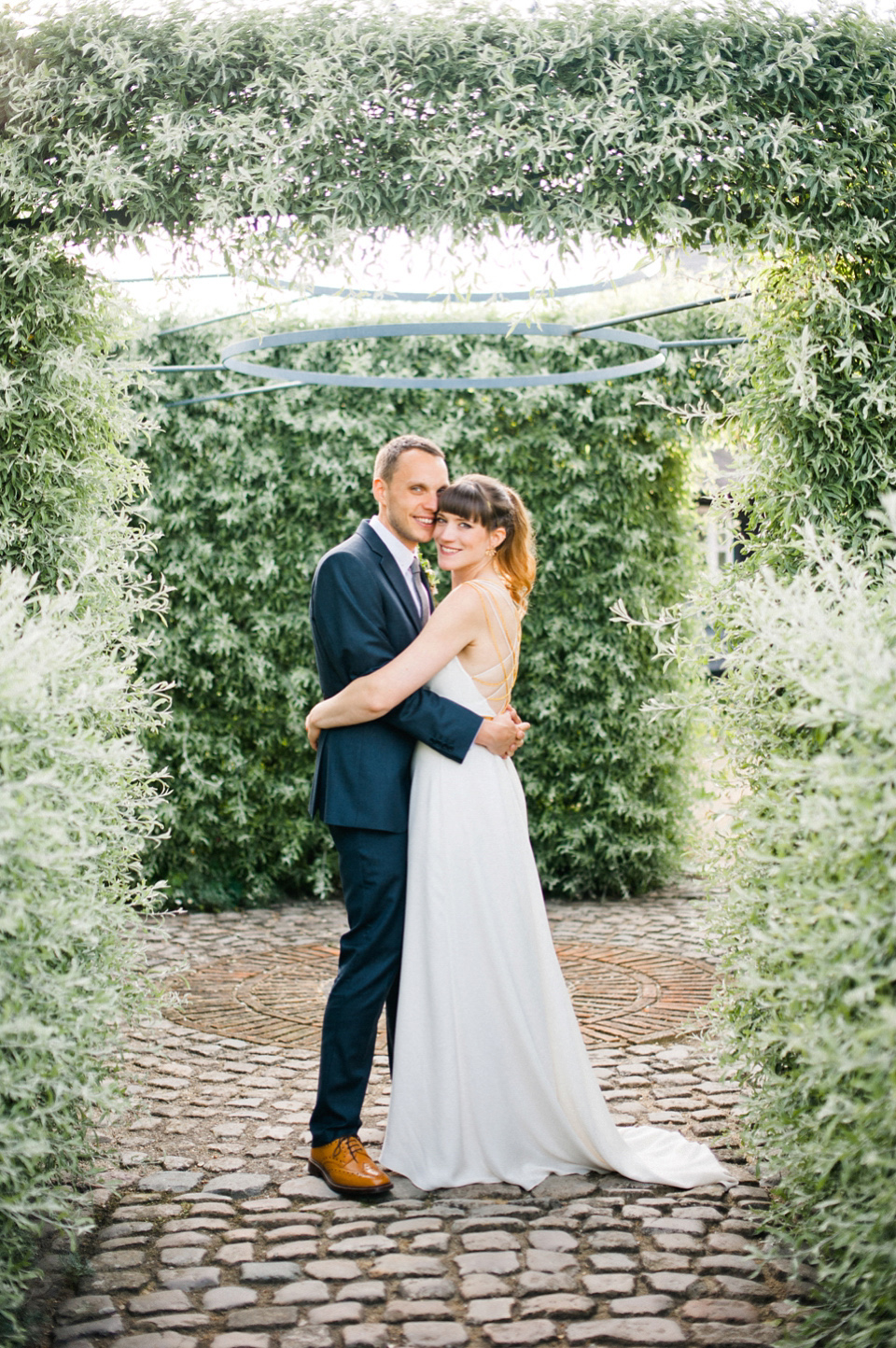 A Bright And Colourful Geometric Inspired And Homespun Barn Wedding Love My Dress Uk Wedding Blog Wedding Directory