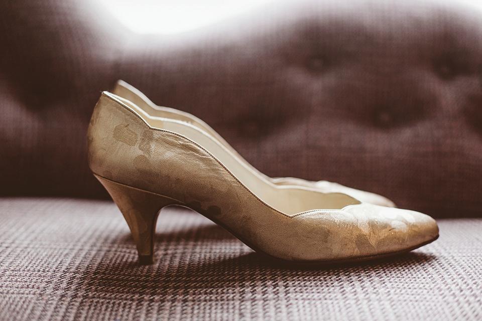wpid gold wedding dress - A Gold Wedding Dress for a Black Tie Roman Baths  Celebration eb0c28d435f