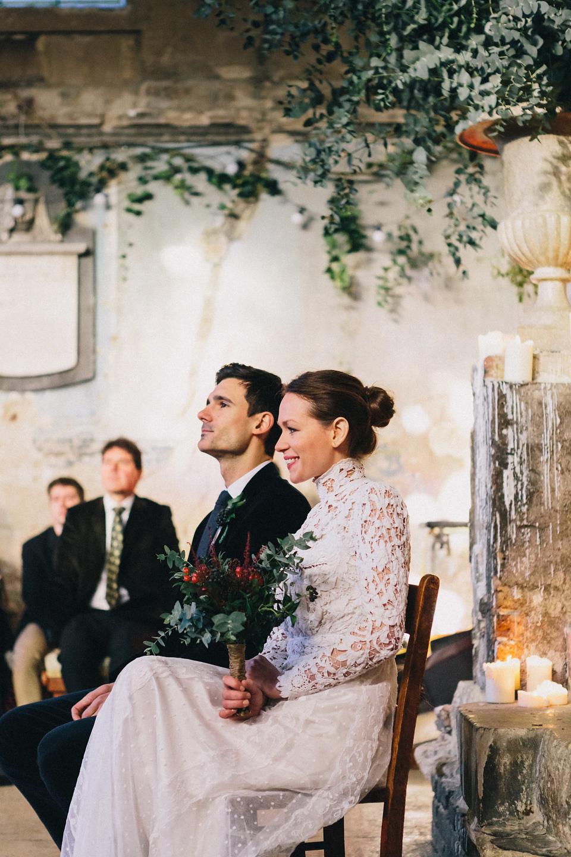 "b490f0deb035 ... wpid blue velvet winter wedding - A Blue Velvet Winter Wedding. """