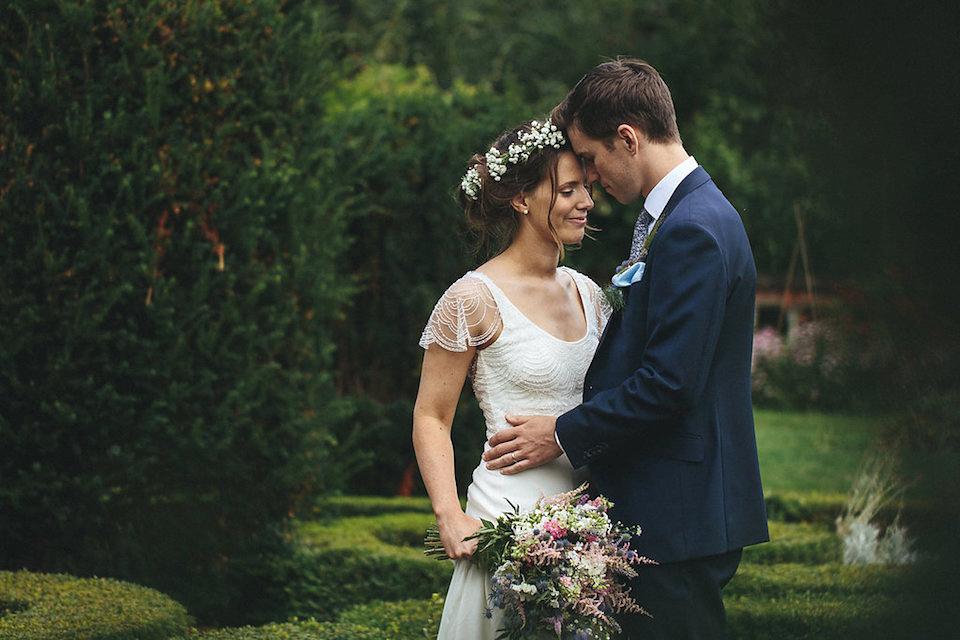 Fine Monsoon Maternity Wedding Dresses Pattern - Wedding Ideas ...