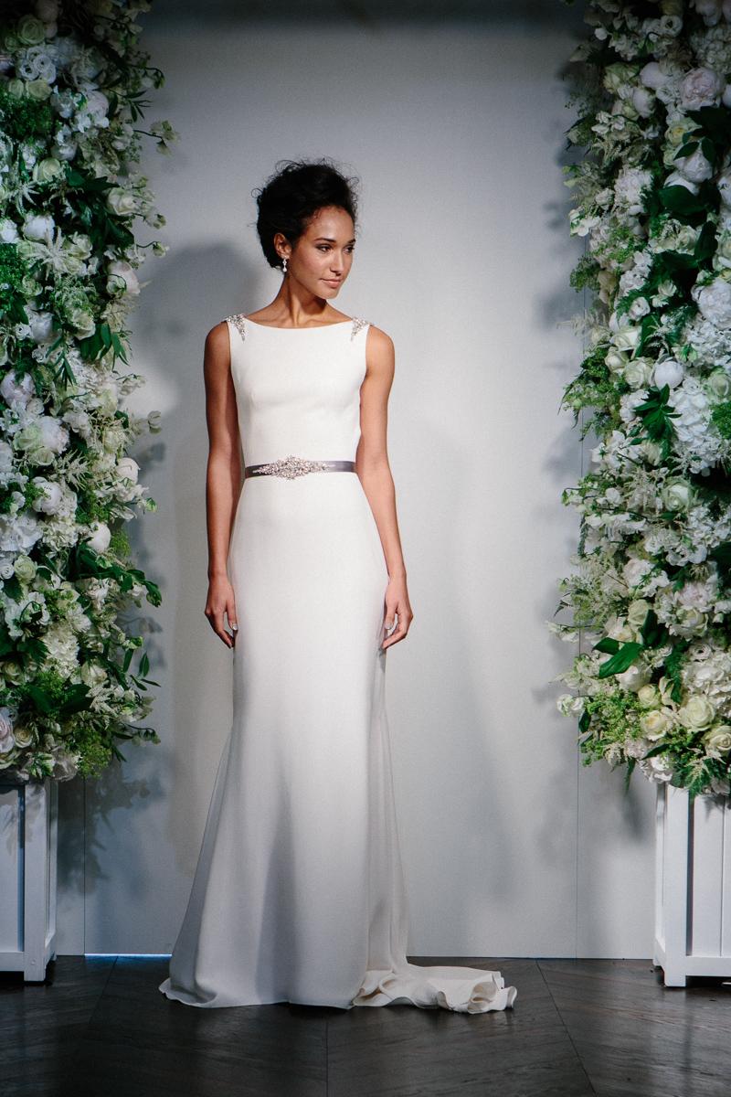 e3209cb381c2 http   stewartparvin.com bridalwear silk-crepe-wedding-