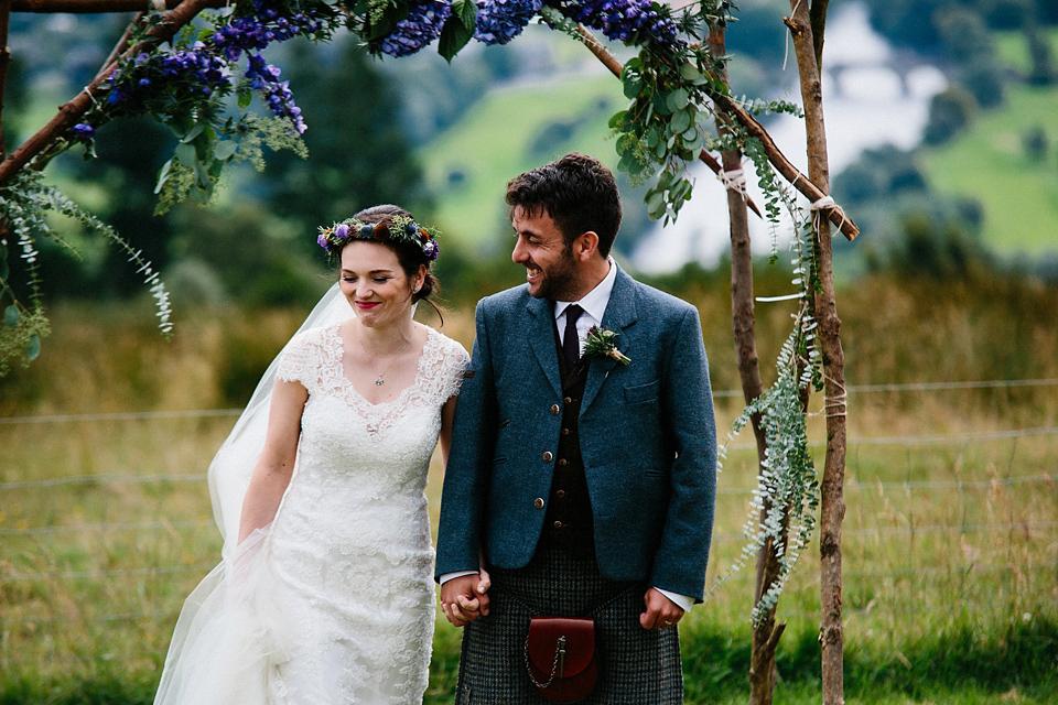 Euan Clothing Designers | Euan Robertson Photography Love My Dress Uk Wedding Blog